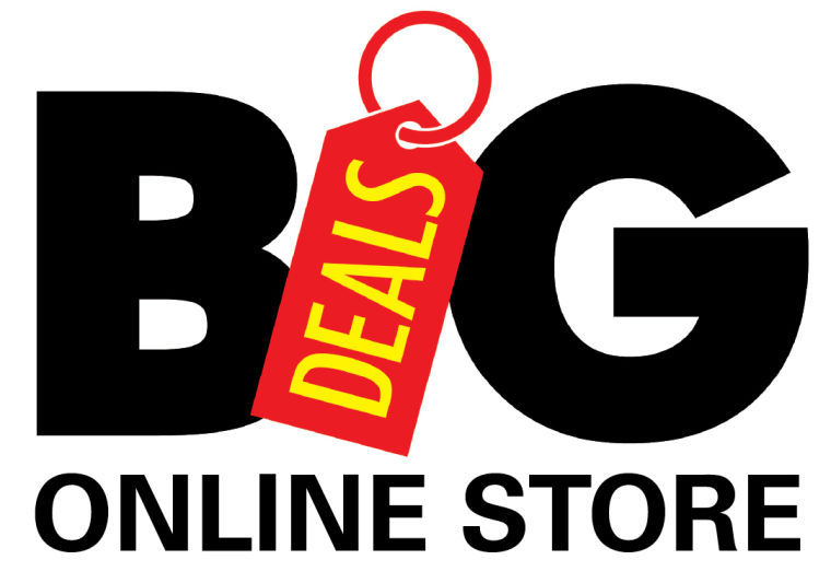 Big Deals First Day of Autumn Sale