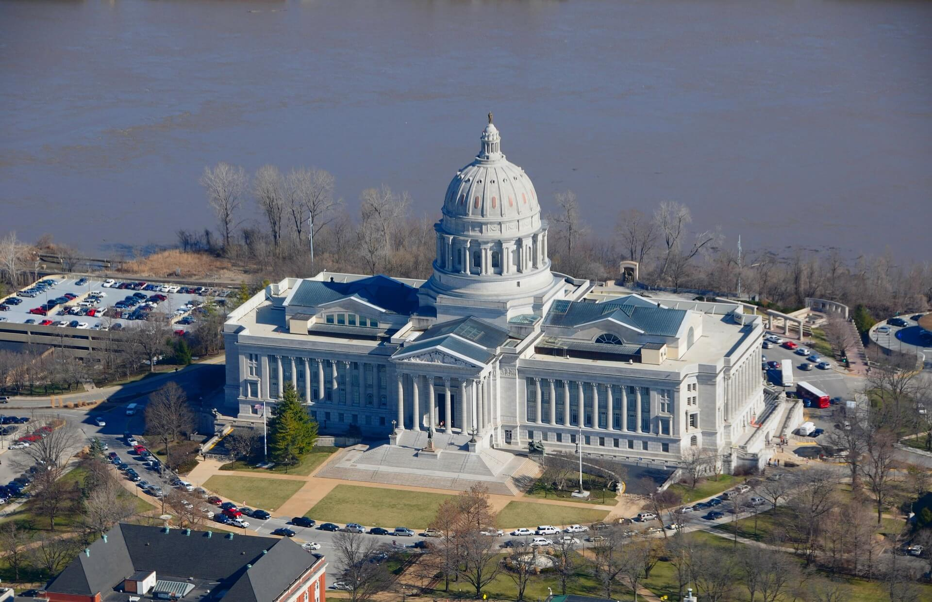 Senate passes bill to stop opportunistic COVID-19 lawsuits
