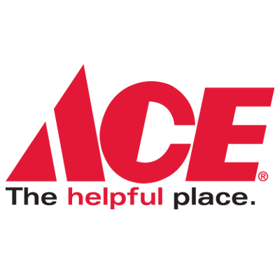 Mueller's Ace Hardware Open Sunday