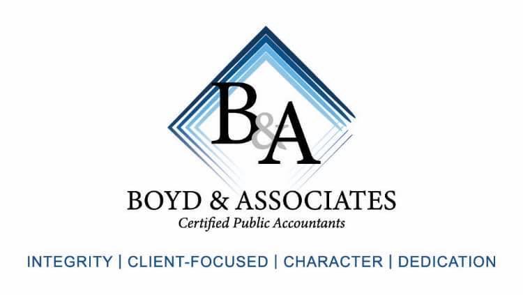 New Public Accountant in Farmington