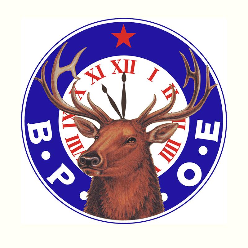 Potosi Elks 60th Anniversary