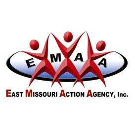 East Missouri Action Agency Programs