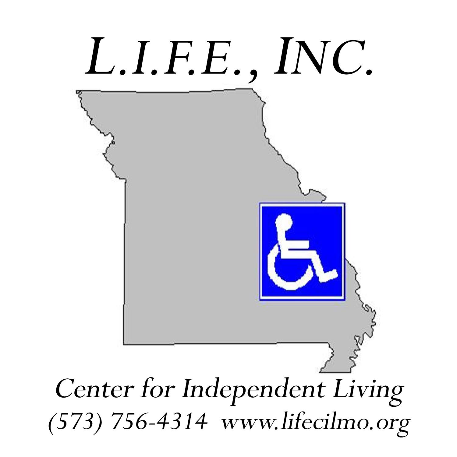 Preserving Benefits for Disabled Workers