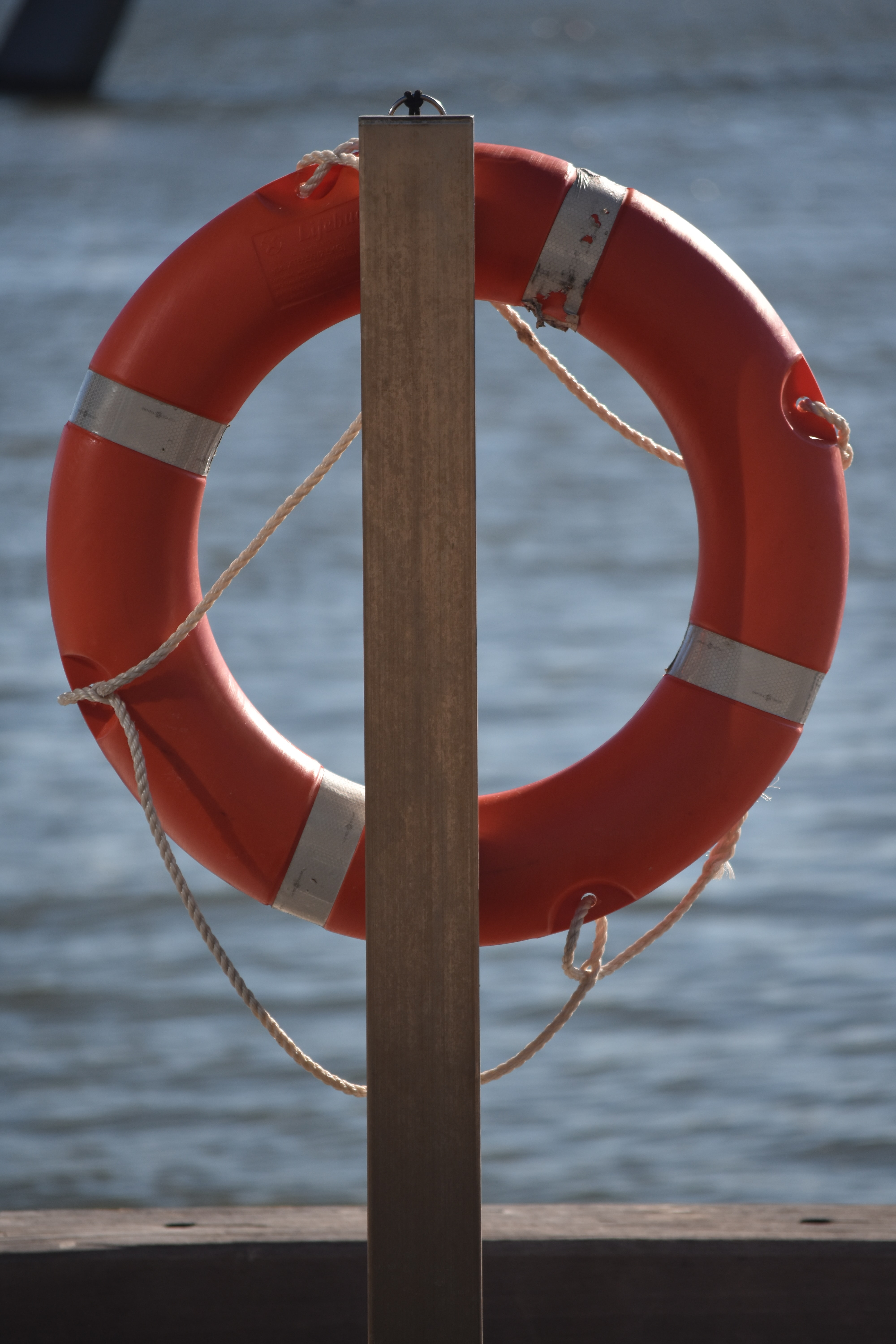Oxendine Drowns While Smalley is Rescued