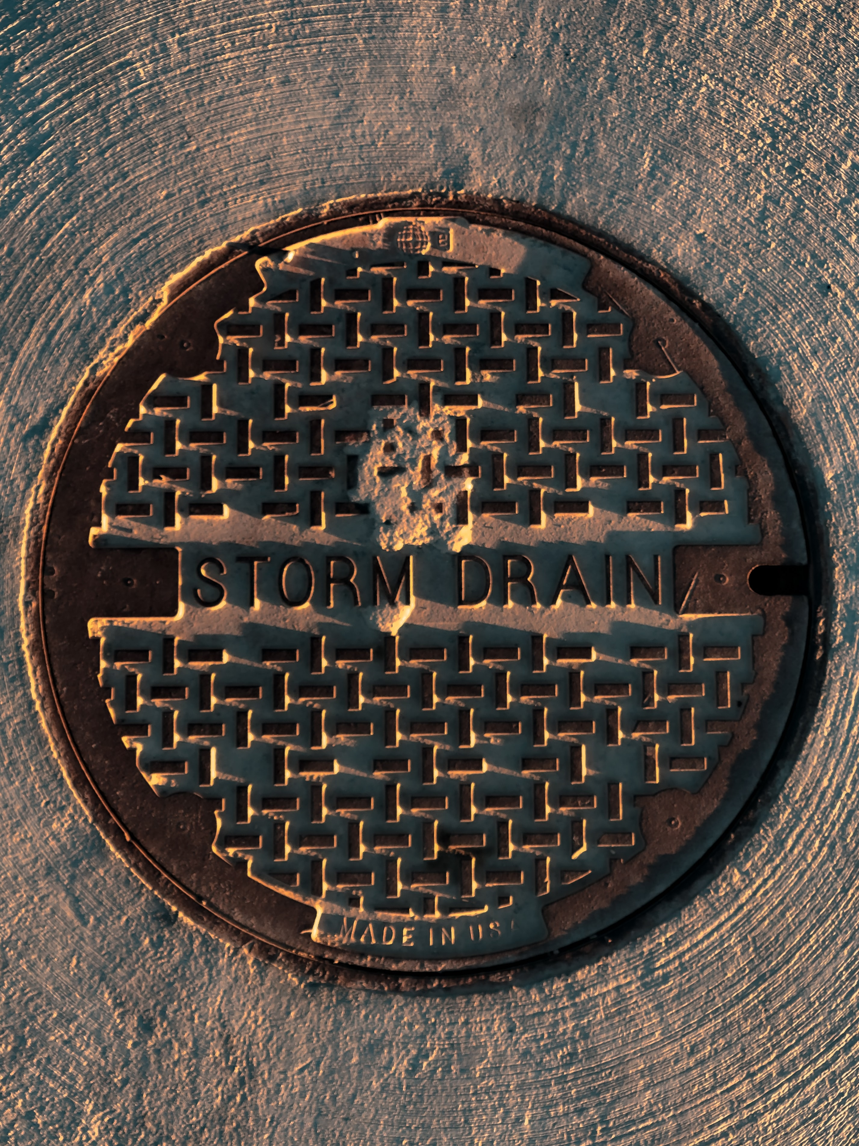 Bonne Terre Sewer Bond for Repairs