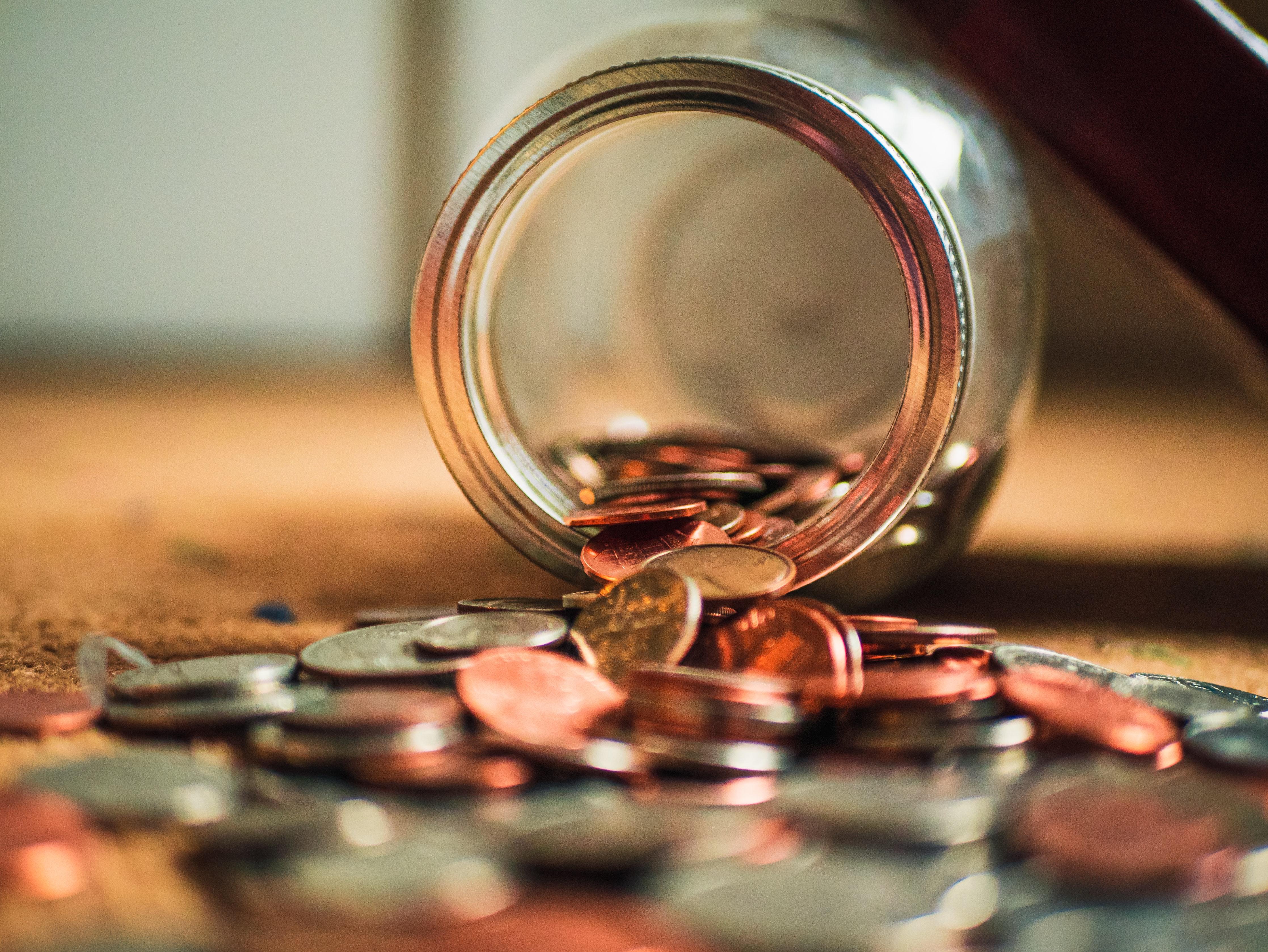 St. Francois County Sales Tax Climbs