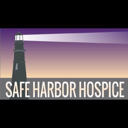 Safe Harbor Hospice Vietnam Event