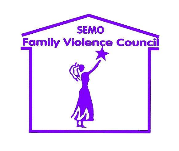 Family Violence Council's CCR Meetings