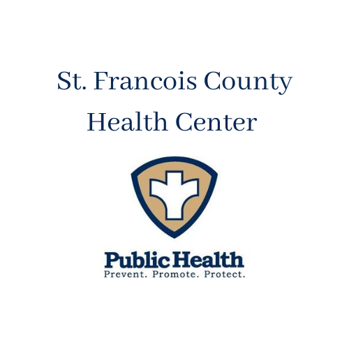 SFC Health Department and Lead Poisoning