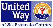 United Way Dine Out Ends Today