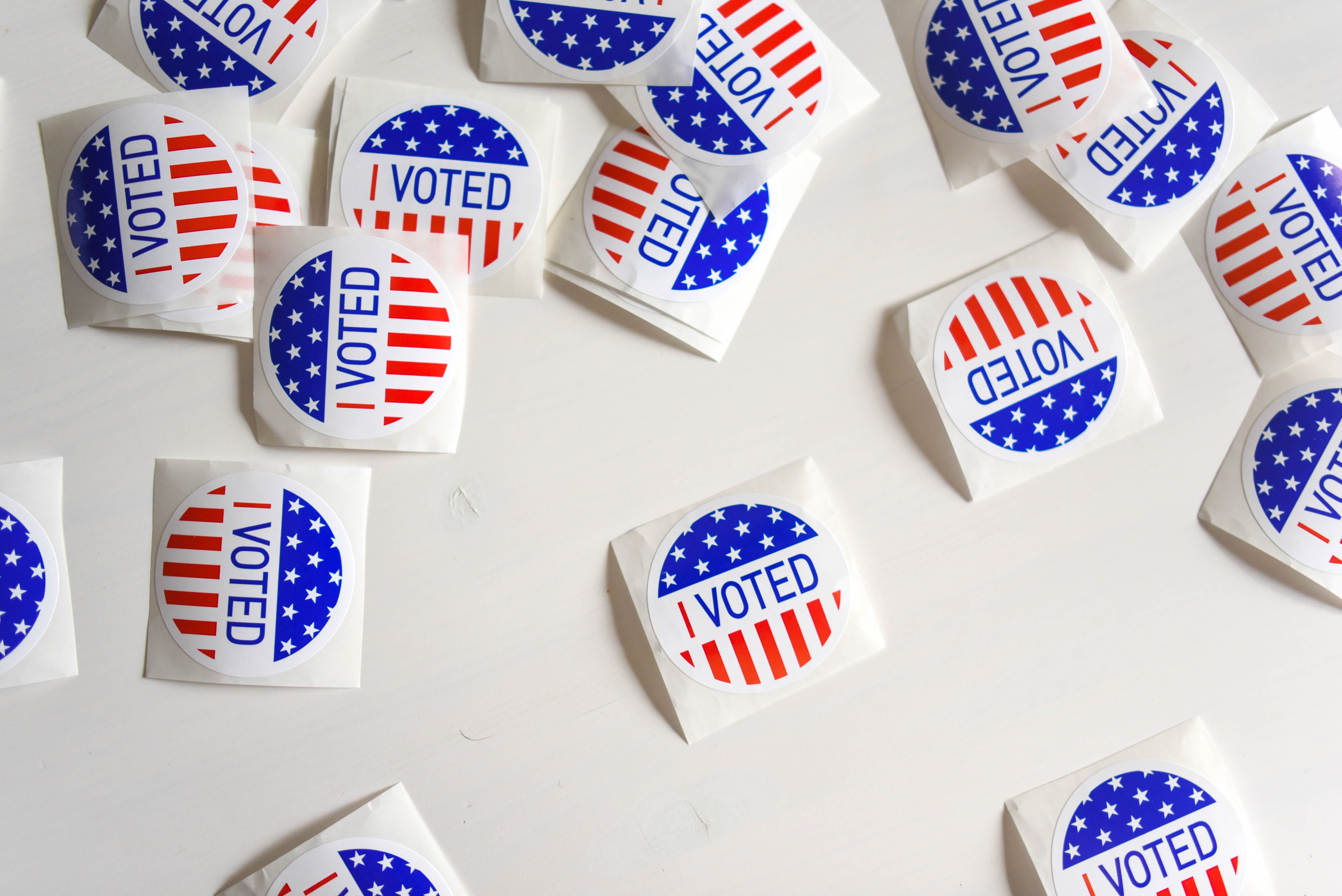 School Boards Tuesday Election Results