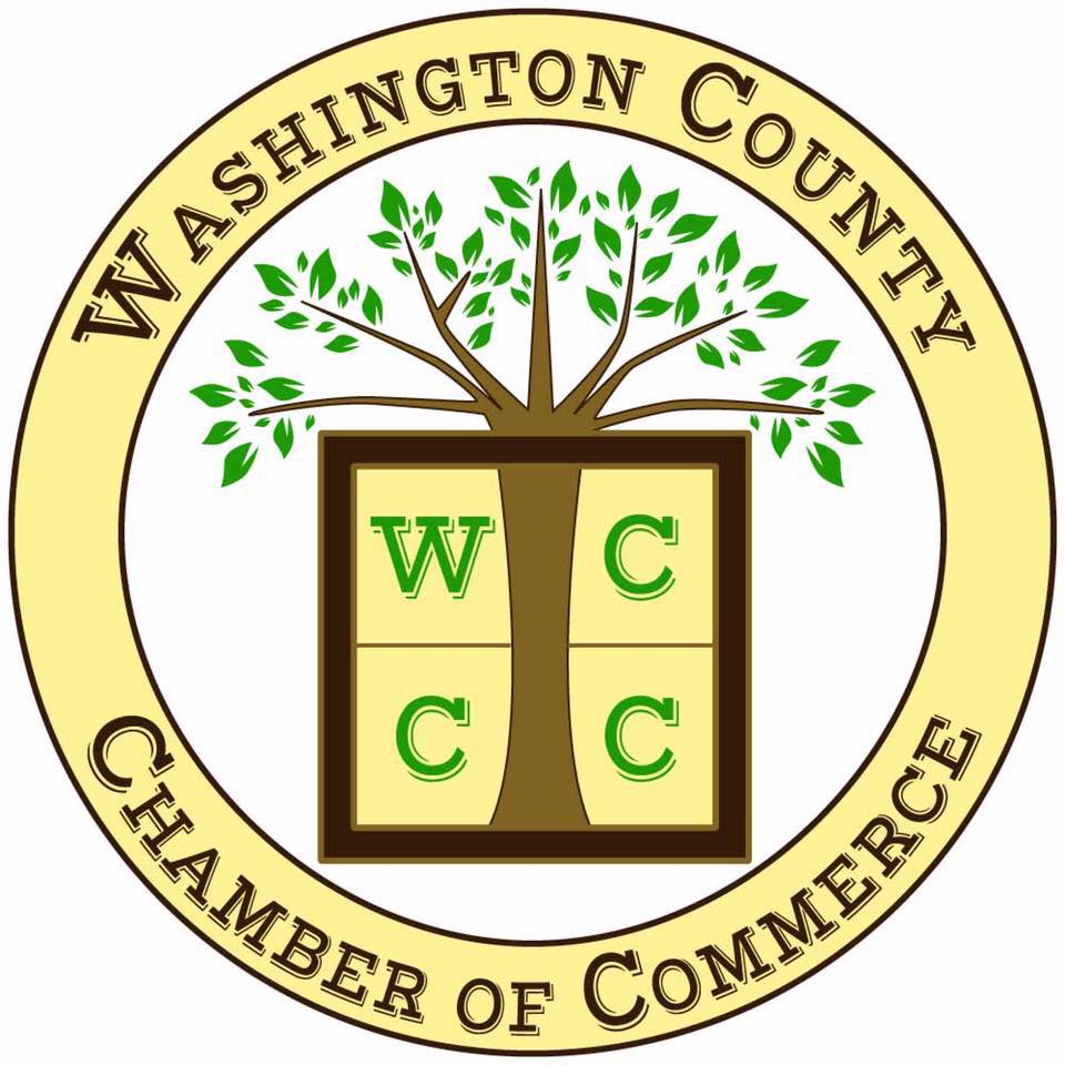 Chamber Membership Important in Tough Times