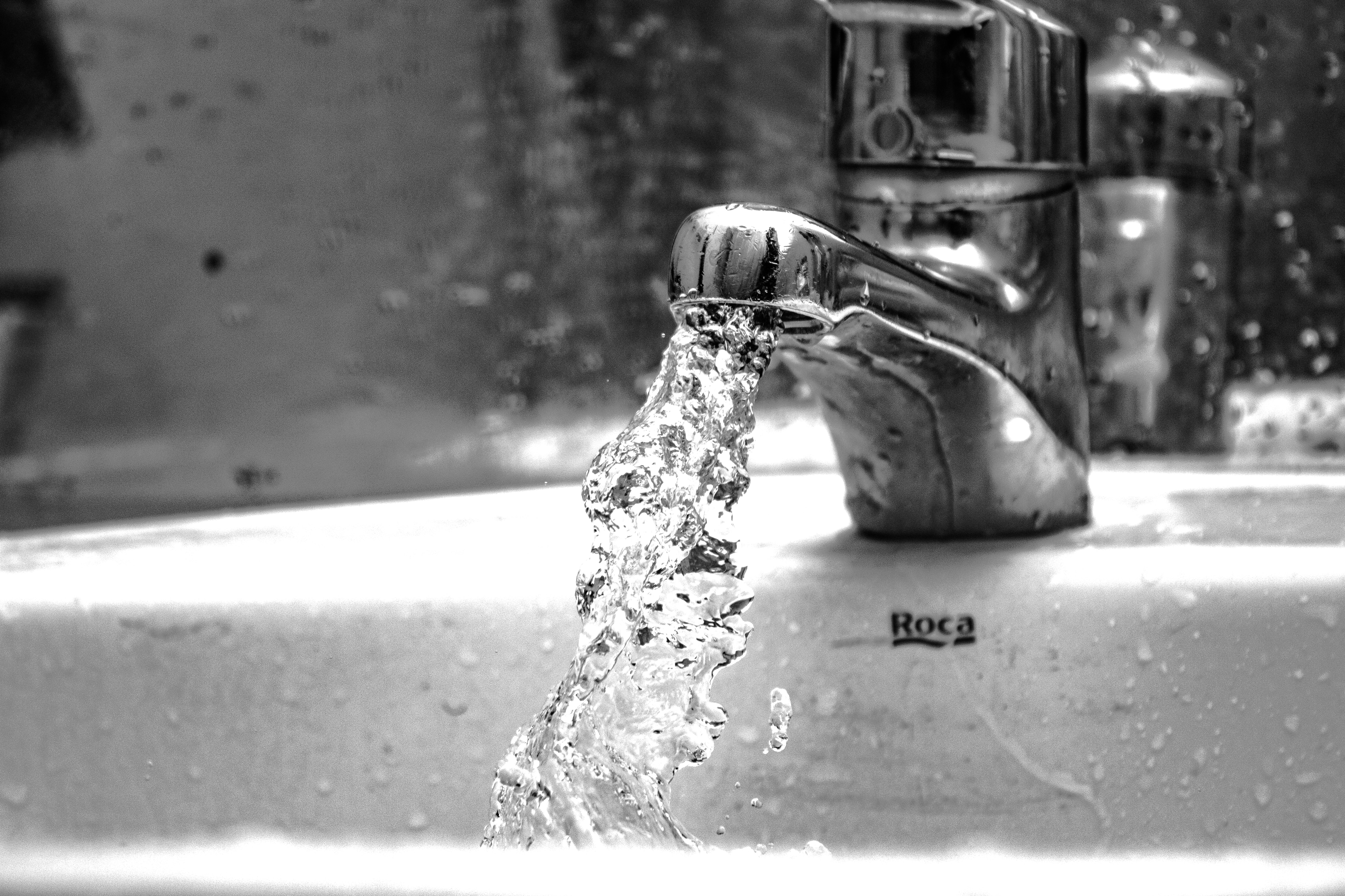 Park Hills Water Deposit Rates Increase