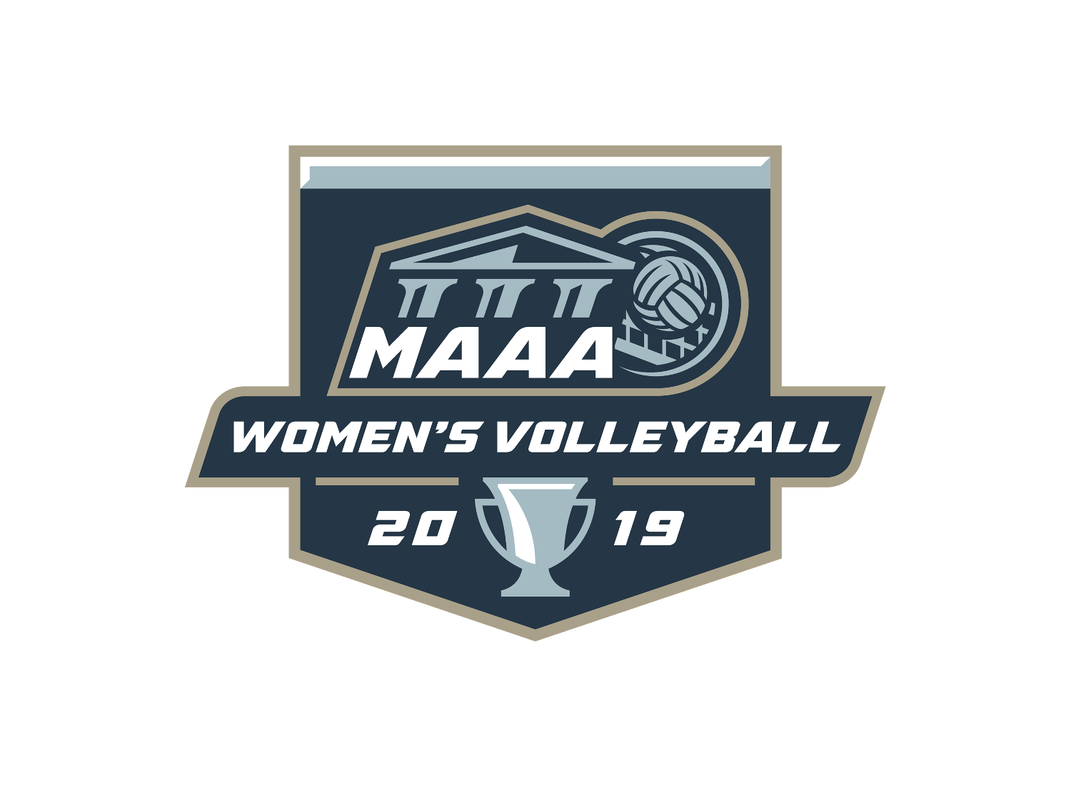 VB: The Conference Tournament seeds Wednesday night