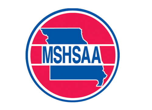 MSHSAA releases fall sports class and district assignments
